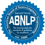 Acreditare NLP The American Board of NLP