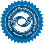 Acreditare NLP Coaching Division of The American Board of NLP
