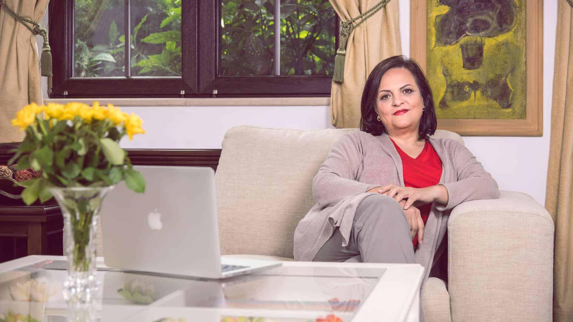 Cursuri NLP Acreditate Romania Gina Veverita NLP Discovery