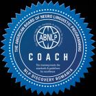 Certificare Oficiala NLP Coach