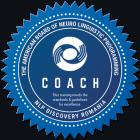 cert-nlp-coach