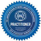 Acreditare NLP Practitioner