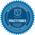 Certificare Oficiala Time Line Therapy® Practitioner