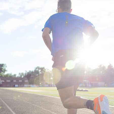 nlp sport elimina blocajele mentale