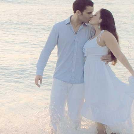 relatii de cuplu sanatoase si fericite
