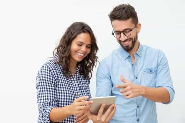 Comunicarea interpersonală prin Rapport
