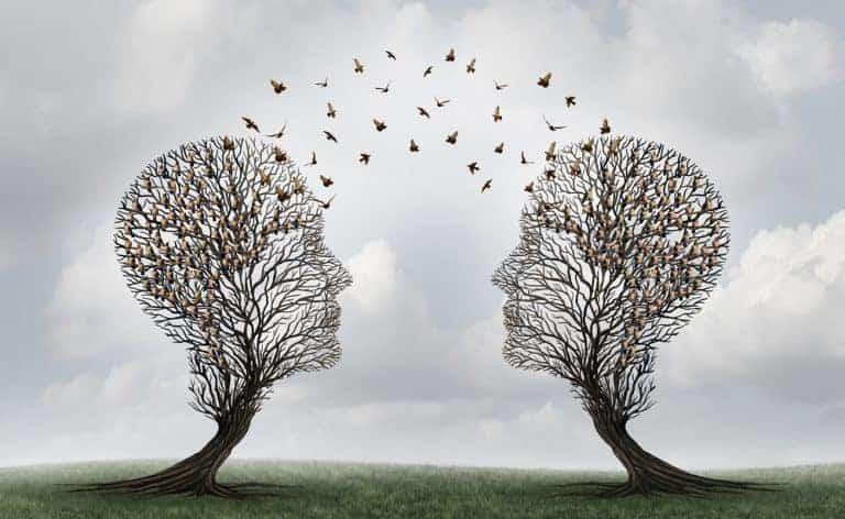 presupozitiile nlp: comunicare