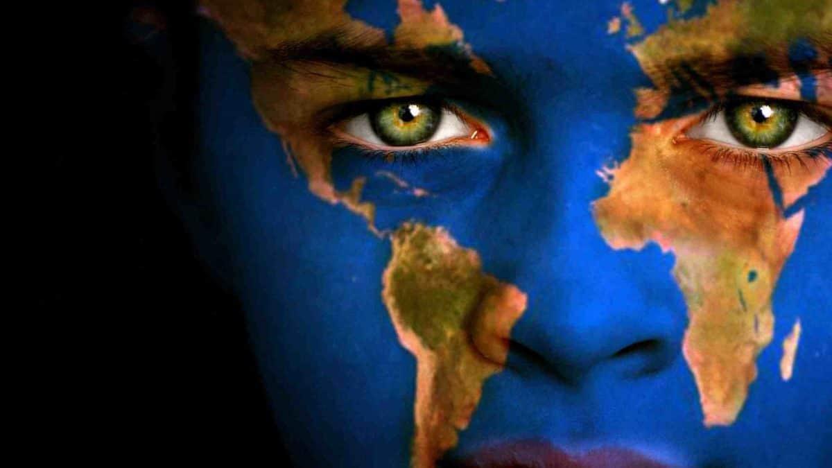 presupozitiile NLP: harta nu este teritoriul